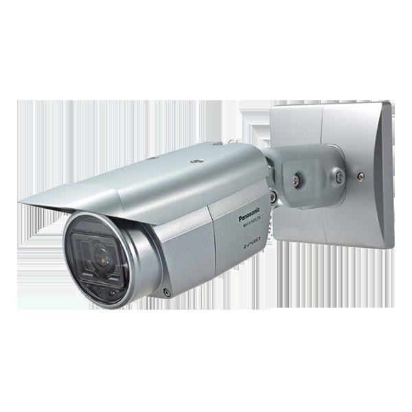 دوربین بولت آیپی پاناسونیک WV-S1531LTN