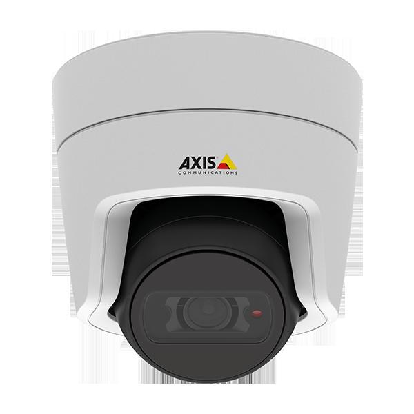 دوربین دام آیپی اکسیس M3106-L Mk II