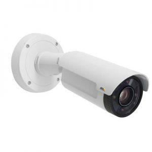 دوربین بولت آیپی اکسیس Q1941-E