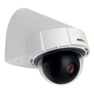 دوربین اسپید دام آیپی اکسیس P5415-E