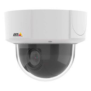 دوربین اسپید دام آیپی اکسیس M5525-E