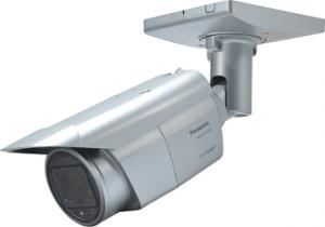 دوربین بولت پاناسونیک WV-S1531LN