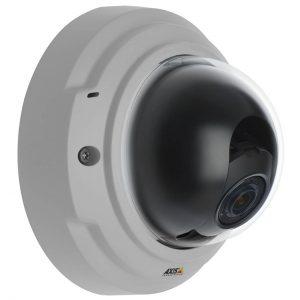 دوربین مداربسته دام آیپی اکسیس P3364-V