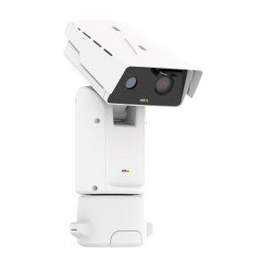 دوربین اسپید دام آیپی اکسیس Q8742-E