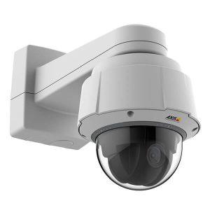 دوربین اسپید دام آیپی اکسیس Q6055