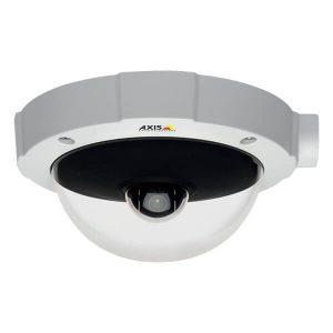 دوربین اسپید دام آیپی اکسیس M5014-V