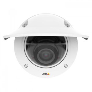 دوربین مداربسته دام اکسیس P3228-LVE