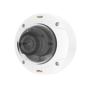 دوربین مداربسته دام اکسیس P3228-LV