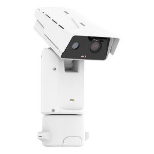 دوربین اسپید دام آیپی اکسیس Q8741-E