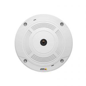دوربین مداربسته دام اکسیس M3007-P
