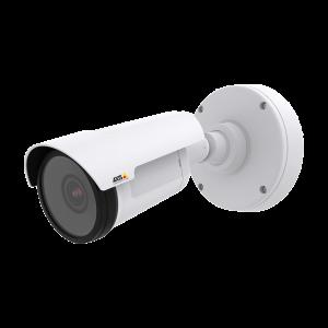 دوربین مداربسته بولت اکسیس P1435-E