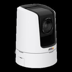 دوربین اسپید دام آیپی اکسیس V5914