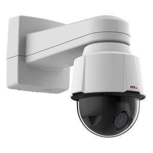 دوربین اسپید دام آیپی اکسیسP5624-E MkII