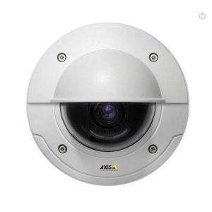 دوربین مداربسته دام اکسیس P3225-VE Mk II