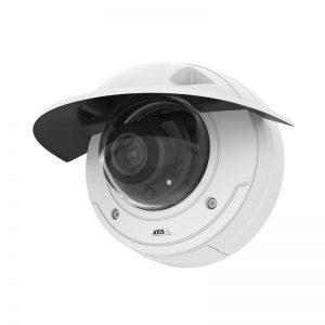 دوربین دام آیپی اکسیس P3375-LVE