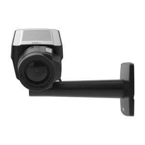 دوربین باکس آیپی اکسیس Q1615 Mk II