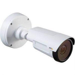 دوربین مداربسته بولت آیپی اکسیسQ1765-LE