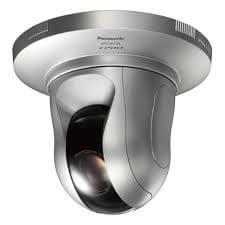 دوربین اسپید دام آیپی پاناسونیکWV-S6130