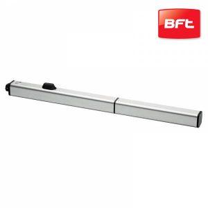 جک بارویی هیدرولیک BFT مدل P4.5