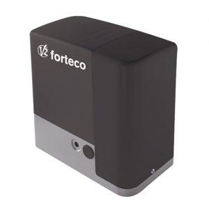 جک ریلی ویتو مدل فورتکو Forteco 1800