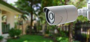دوربین مداربسته دام آیپی اکسیس P3375-VE