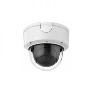 دوربین دام آیپی اکسیس Q3505-V Mk II