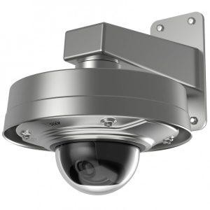 دوربین دام آیپی اکسیس Q3505-SVE Mk II