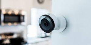 دوربین مداربسته دام آیپی اکسیس Q3617-VE