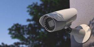 دوربین دام آیپی پاناسونیک WV-V2530L1