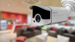 دوربین دام آیپی اکسیس Q3709-PVE
